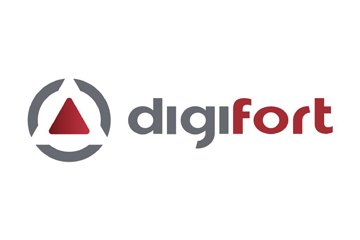 digifort-1
